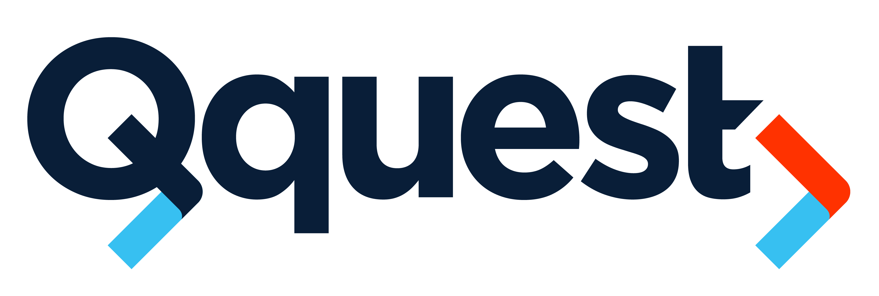 Logo Qquest